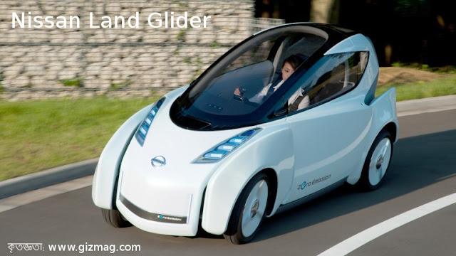 http://3.bp.blogspot.com/-h-rmCGhshZM/VXIsYDReAOI/AAAAAAAAD5k/kZCm4VlAgWI/s640/Nissan_Land-Glider.jpg