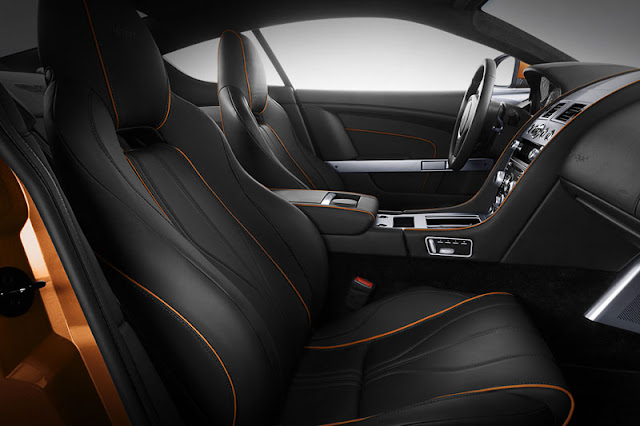 2012-Aston-Martin-Virage-Interior-Side