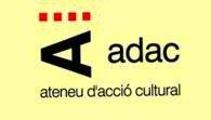ADAC  ateneu d'acció cultural