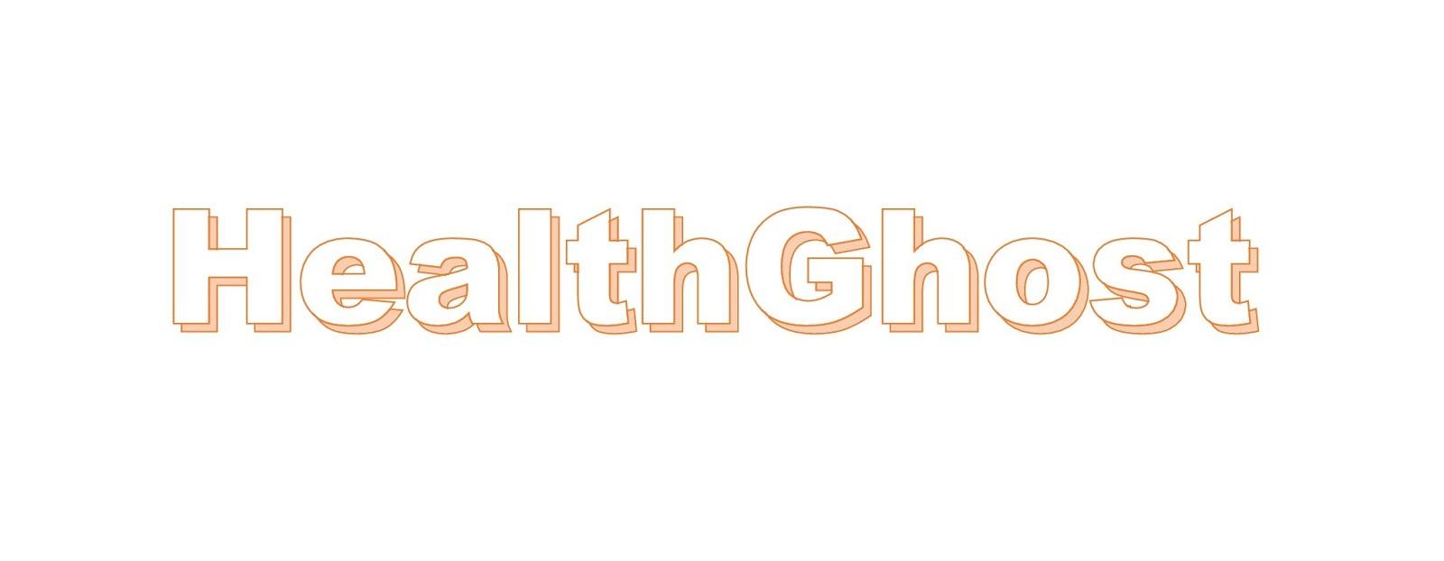 Healthghost