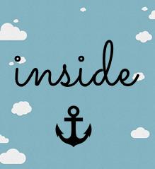 Por dentro de nós