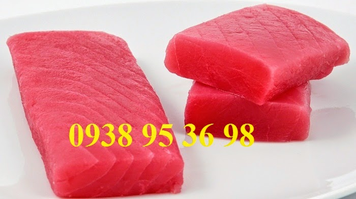 Cá ngừ đại dương phi lê, lườn cá ngừ đại dương, bao tử cá ngừ đại dương, lòng cá ngừ đại dương, trứng cá ngừ đại dương, gân cá ngừ đại dương, ức cá ngừ đại dương,...giá rẻ tại tphcm, 0938 95 36 98