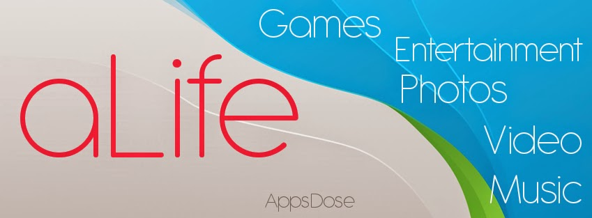 Games, Photo, Video, Music & Entertainment Apps for iPhone and iPad