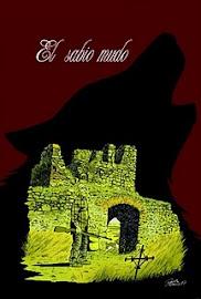 0. EL SABIO MUDO, Pedro Camello. Cómic 20 páginas + DVD  9 €