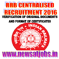 rrb+verification+of+documents