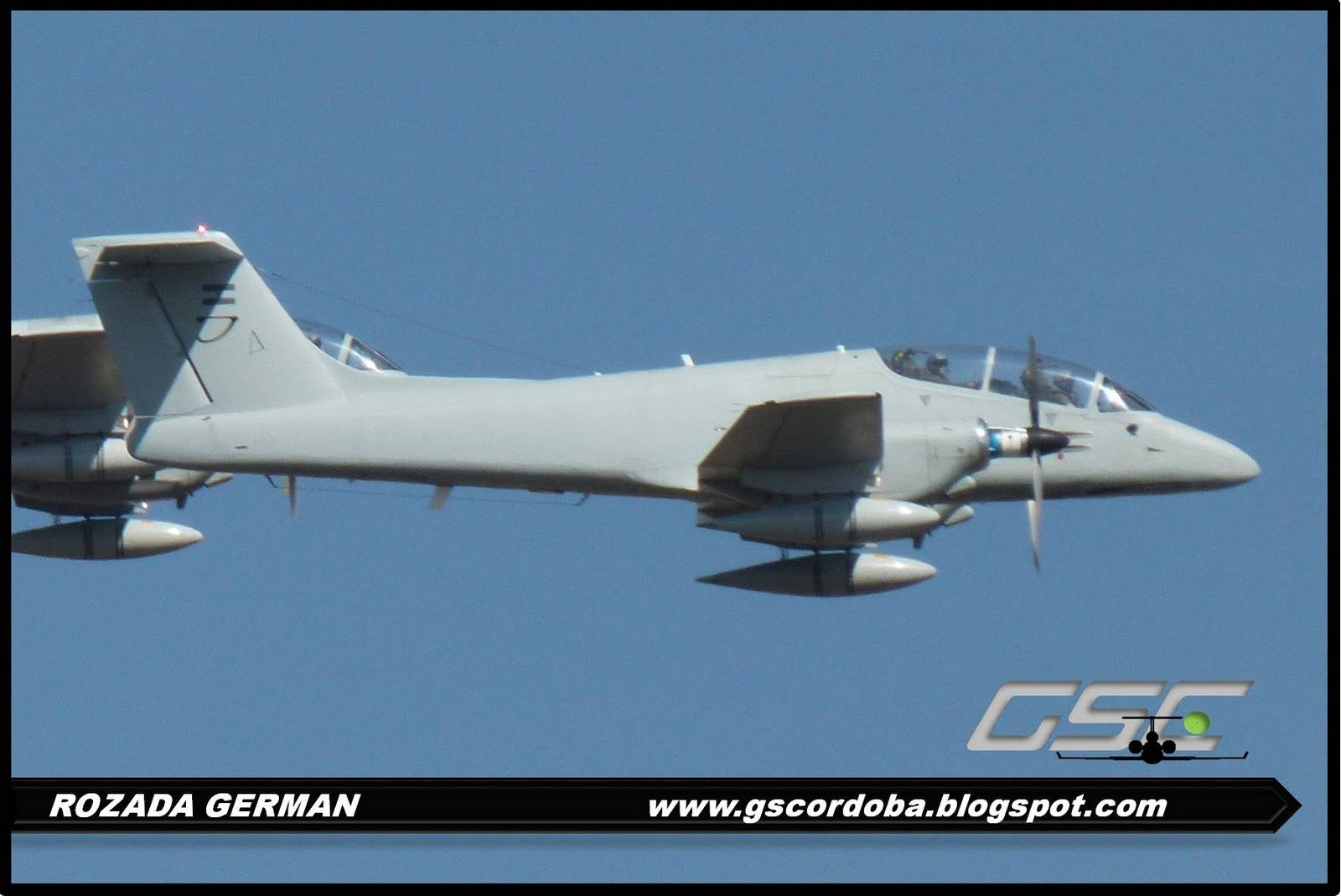 Imagenes Dia de la Fuerza Aerea Argentina