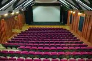 Cinéma Le Rohan  MUTZIG     le programme