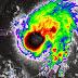 La tormenta tropical Gonzalo se convirtió en huracán