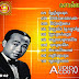 Sunday ACD Vol 02 || Album Sin Sisamuth