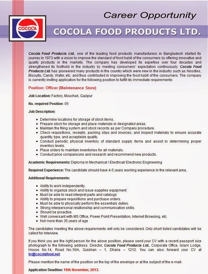 Why We Are The Best Essay Writing Service Tugboat Captain Resume How