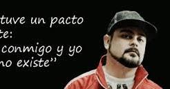Letras de rap arte callejero frases guapas de rap altavistaventures Image collections