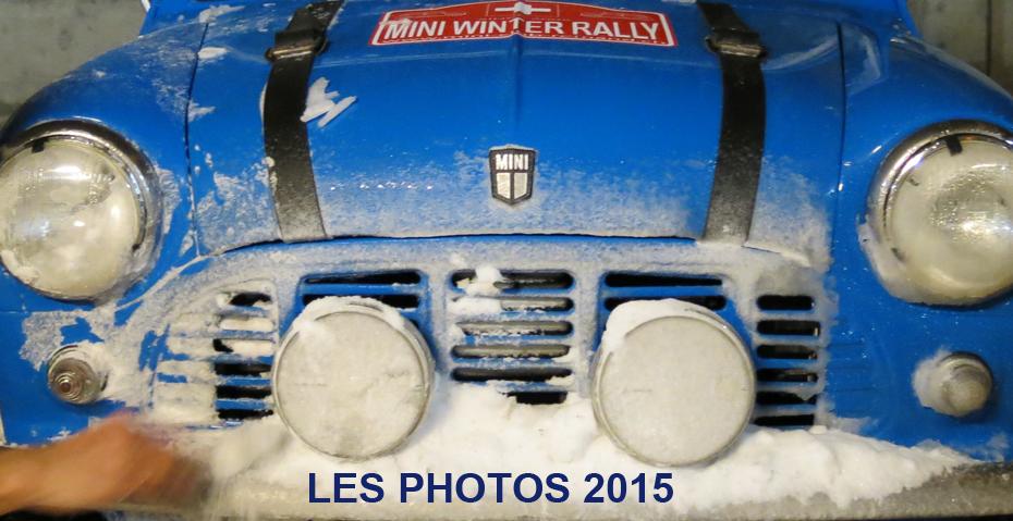 Photos MwR 2015