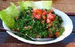 http://homemade-recipes.blogspot.com/search/label/Lebanese%20Recipes