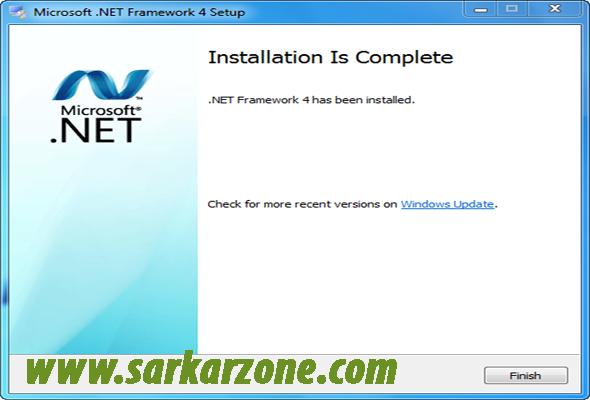 Всегда можно скачать программу zona бесплатно для windows xp, vista, 7 и 8 плюсы