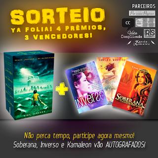 http://www.kassiamonteiro.com/2015/05/sorteio-ya-folia.html