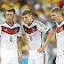 Pronostic Brésil - Allemagne : Demi-finale coupe du monde Fifa Brésil 2014