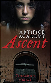 https://www.goodreads.com/book/show/26143111-ascent