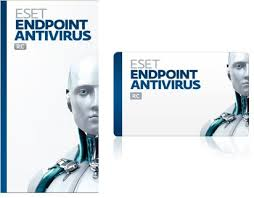 LINK DOWNLOAD Eset Endpoint Antivirus 6.3.2016.0 Final FULL VERSION CLUBBIT