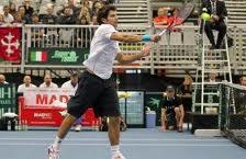 Reix-Clement-Witten-Jesse-tennis-winningbet-pronostici