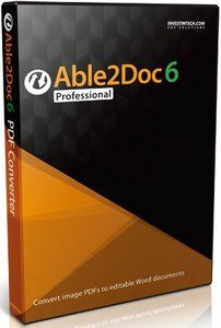 Able2Doc+Professional+6.0.5.19.jpeg