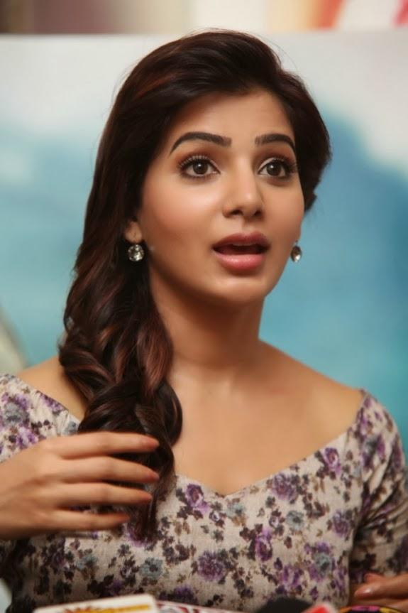 Actress Samantha Latest Cute beautiful Images - Hot Tamil mallu aunty ...