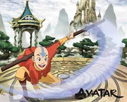 Film Avatar The Legend Of Aang Di Resapan Dari Cerita Dajjal ??!