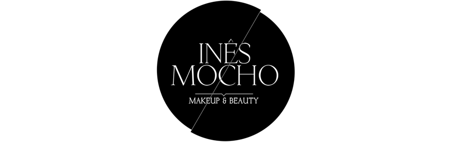 Inês Mocho Make Up