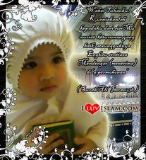 Anak Soleh