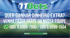 11Bets+