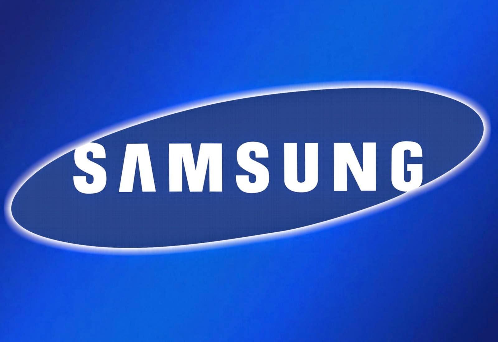 Daftar Harga Handphone Samsung Android Update Terbaru Bulan September 2014