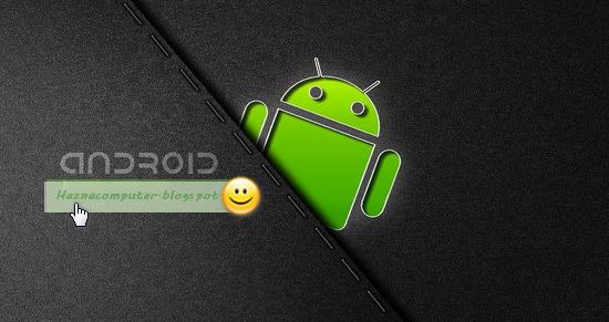 pengertian android kitkat menurut para ahli  android wikipedia pengertian android studio  menurut buku  pdf