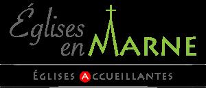 EGLISES ACCUEILLANTES en MARNE