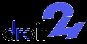 قانون 24 | مجلة قانونية إلكترونية متجددة 24/7
