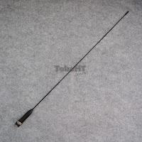 D Antena RH-771S Dual Band VHF UHF - BNC