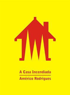 A Casa Incendiada, Américo Rodrigues