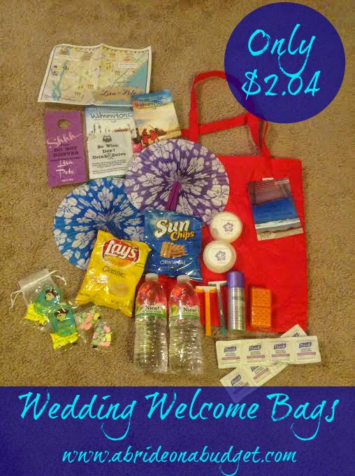 wedding-welcome-bags