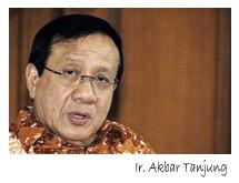 Menteri Orang Indonesia Asli....!!!