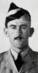 Edgar Trenchard-Smith 43 Squadron (AWM)