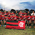 Participe da Grande Final do Campeoanto de Futebol de Campo - 2011 da Primeira e Segunda Divisão