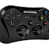 Wow the SteelSeries iOS controller looks awesome