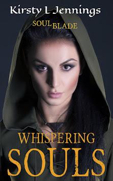 Whispering Souls