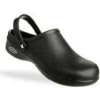 sepatu-boots-bestlight-black