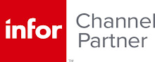 Infor Channel Partner