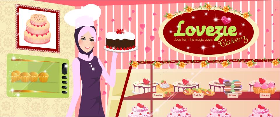 http://lovezie-oven.blogspot.com