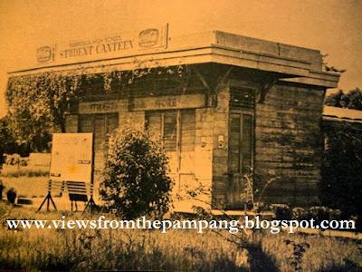 pampanga dating place