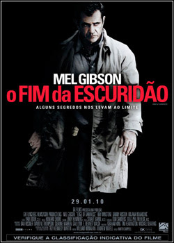 Download O Fim Da Escuridão DVDRip AVI Dublado