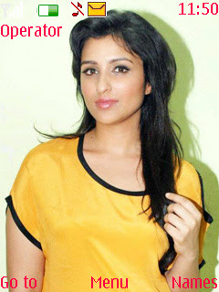 Parineeti Chopra Nude Fuck Hard In Public Fake