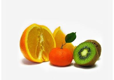 hình ảnh trái cây đẹp, ngon, bổ