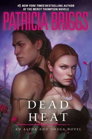 https://www.goodreads.com/book/show/22571699-dead-heat