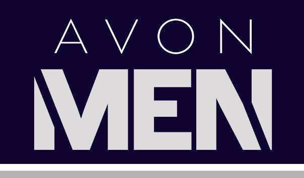 avon single guys View avon brochures online see all of the campaign catalogs and shop current sales books online for the outlet, mark, and other flyers.